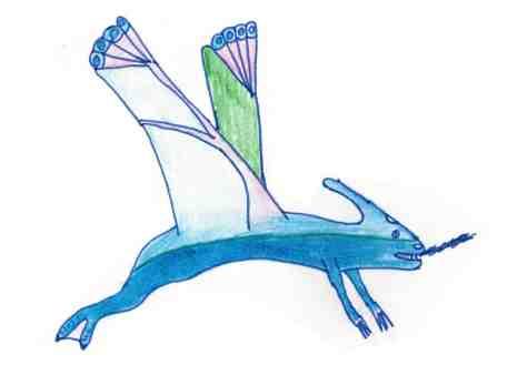 Jumping - Evoloticus Jumpin10
