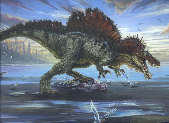 Spinosaurus Spino_10