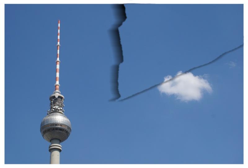 Boule de Berlin 04-bou10