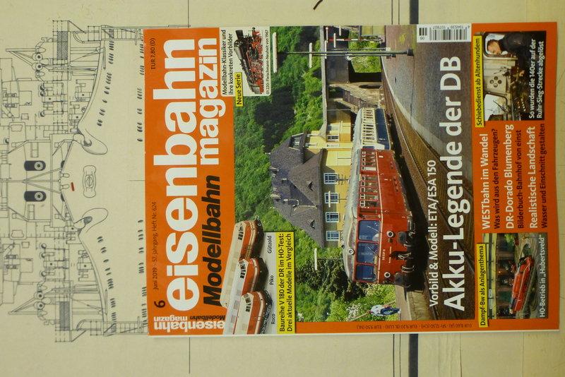 Nellie Emett Smallbrook StudioAnlage auf der INTERMODELLBAU Dortmund 4.bis 7.4.  - Seite 2 35764710