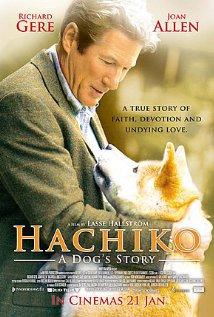 Filmski plakati - Page 33 Hachik10