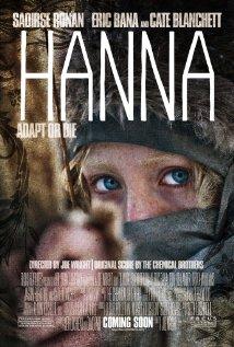 Filmski plakati - Page 33 Hanna10