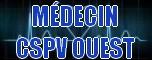 presentation tioplume Sigle_17