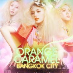 'Bangkok City' Single 297710