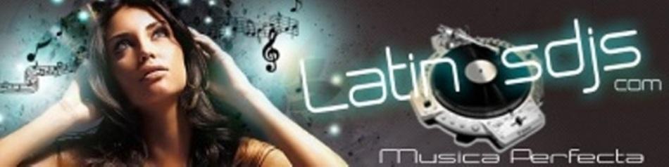 latinosdjs