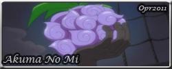 Akuma No Mi