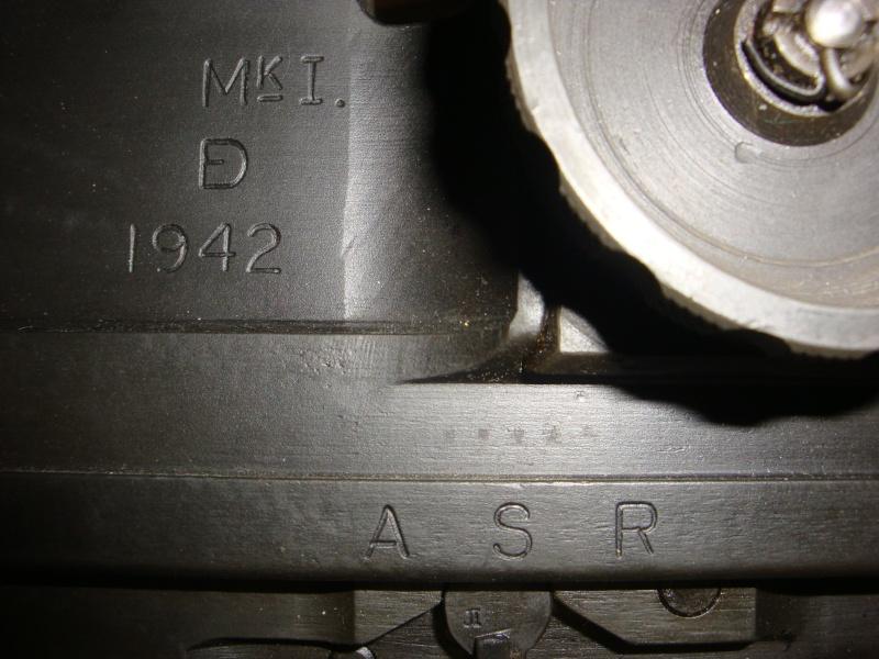 BREN MK I de 1942 en 8ème Dsc05112