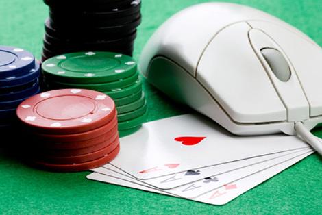 Reforme pas avant 2012 Poker-10