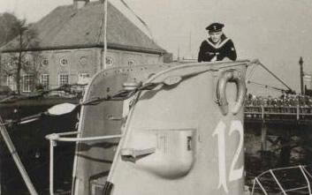 La guerre sous-marine et de surface 1939 - 1945 - Page 6 1210