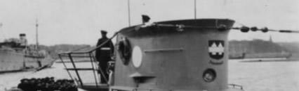 La guerre sous-marine et de surface 1939 - 1945 - Page 11 202_ki10