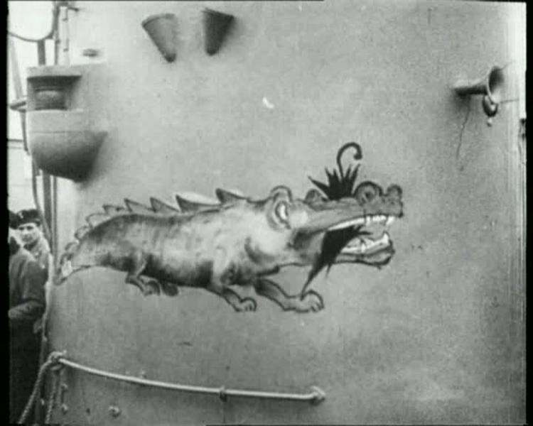 La guerre sous-marine et de surface 1939 - 1945 - Page 18 20_kio12