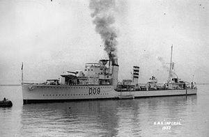 La guerre sous-marine et de surface 1939 - 1945 - Page 70 300px-10