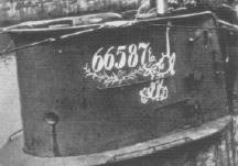 La guerre sous-marine et de surface 1939 - 1945 - Page 43 47_kio25
