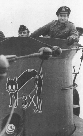 La guerre sous-marine et de surface 1939 - 1945 - Page 41 56410