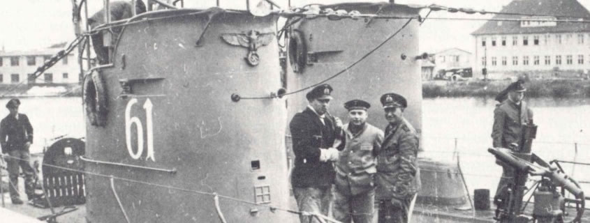 La guerre sous-marine et de surface 1939 - 1945 - Page 18 6110