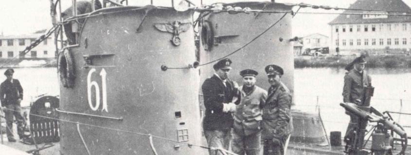 La guerre sous-marine et de surface 1939 - 1945 - Page 37 6114