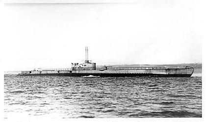 La guerre sous-marine et de surface 1939 - 1945 - Page 44 Ajax10