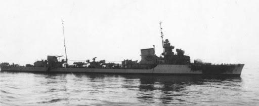 La guerre sous-marine et de surface 1939 - 1945 - Page 46 Alcion10