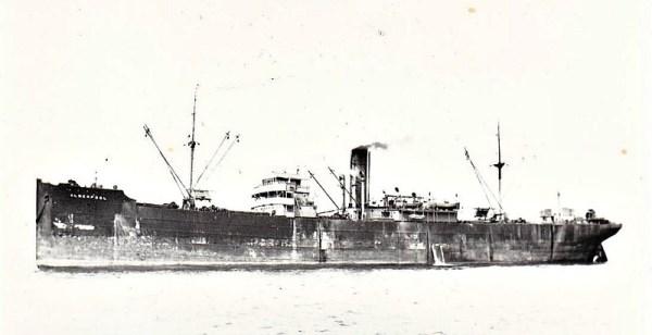 La guerre sous-marine et de surface 1939 - 1945 - Page 65 Alderp10