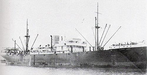 La guerre sous-marine et de surface 1939 - 1945 - Page 70 Alfred10