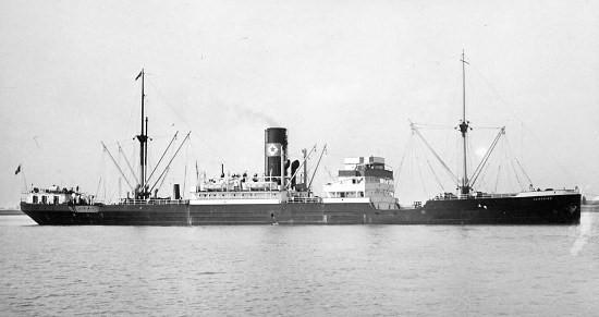 La guerre sous-marine et de surface 1939 - 1945 - Page 18 Alsaci10