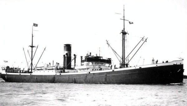 La guerre sous-marine et de surface 1939 - 1945 - Page 37 Alwaki10