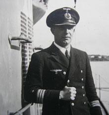 La guerre sous-marine et de surface 1939 - 1945 - Page 37 Ambros16