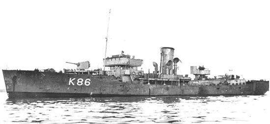 La guerre sous-marine et de surface 1939 - 1945 - Page 63 Arbutu10