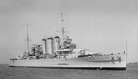 La guerre sous-marine et de surface 1939 - 1945 - Page 44 Austra10
