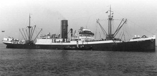 La guerre sous-marine et de surface 1939 - 1945 - Page 3 Aviemo10