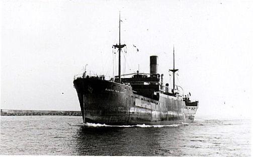 La guerre sous-marine et de surface 1939 - 1945 - Page 12 Baron_12