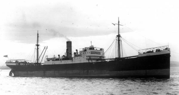 La guerre sous-marine et de surface 1939 - 1945 - Page 44 Bassa10