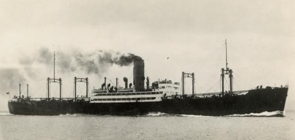 La guerre sous-marine et de surface 1939 - 1945 - Page 19 Beaver10