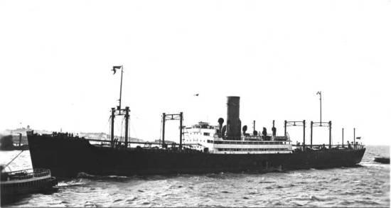 La guerre sous-marine et de surface 1939 - 1945 - Page 65 Beaver12