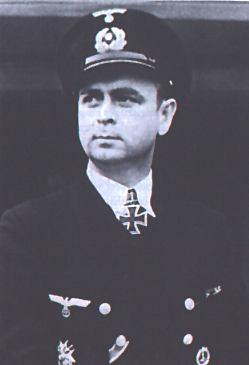 La guerre sous-marine et de surface 1939 - 1945 - Page 6 Bigalk10