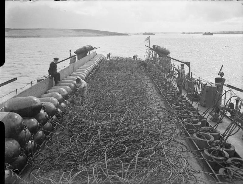 La guerre sous-marine et de surface 1939 - 1945 - Page 50 Boom_v10