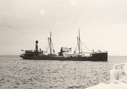 La guerre sous-marine et de surface 1939 - 1945 - Page 24 Bothal10