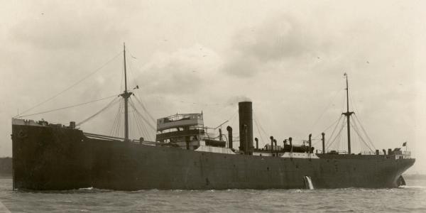 La guerre sous-marine et de surface 1939 - 1945 - Page 9 Botwey10
