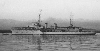 La guerre sous-marine et de surface 1939 - 1945 - Page 49 Bougin10