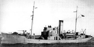 La guerre sous-marine et de surface 1939 - 1945 - Page 47 Bras_d10