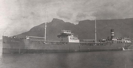 La guerre sous-marine et de surface 1939 - 1945 - Page 45 Britis12
