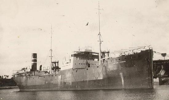 La guerre sous-marine et de surface 1939 - 1945 - Page 56 Britis13