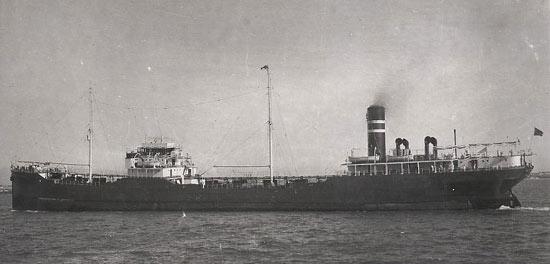 La guerre sous-marine et de surface 1939 - 1945 - Page 65 Britis16