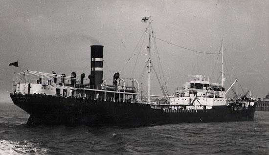 La guerre sous-marine et de surface 1939 - 1945 - Page 3 Britis18