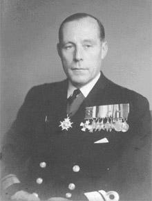 La guerre sous-marine et de surface 1939 - 1945 - Page 9 Bryant10