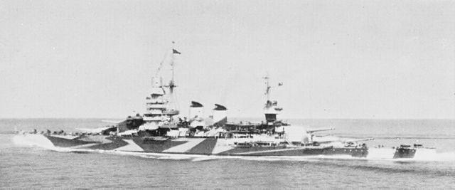 La guerre sous-marine et de surface 1939 - 1945 - Page 50 Caio_d10