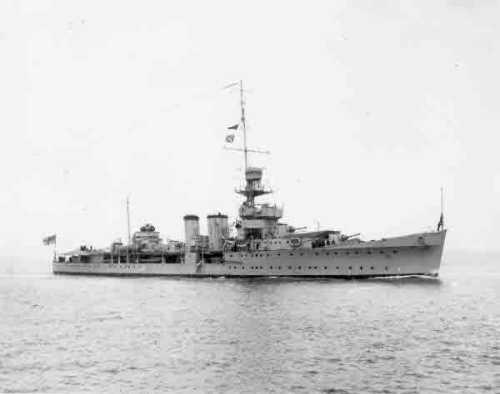 La guerre sous-marine et de surface 1939 - 1945 - Page 35 Calcut10