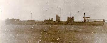 La guerre sous-marine et de surface 1939 - 1945 - Page 13 Cam_111