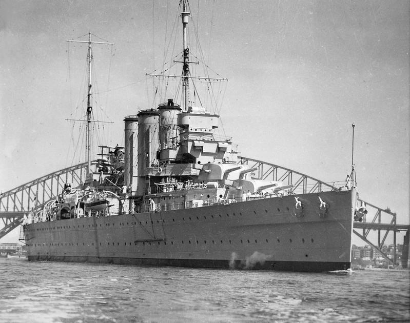 La guerre sous-marine et de surface 1939 - 1945 - Page 51 Camber10