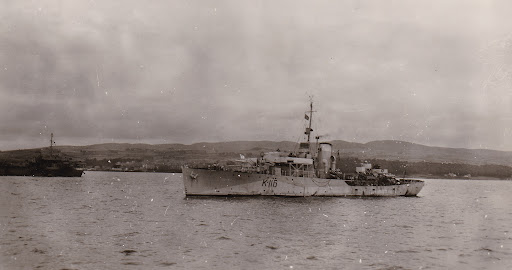 La guerre sous-marine et de surface 1939 - 1945 - Page 11 Chambl10
